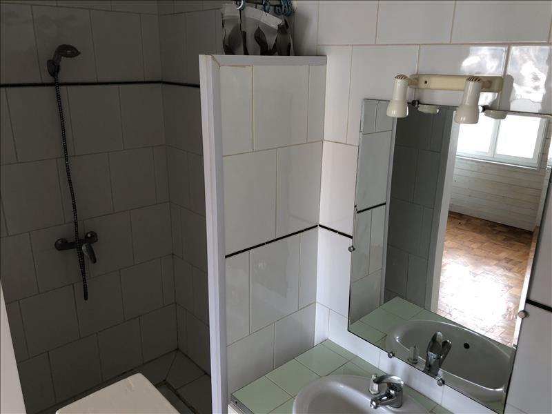 Vente appartement Royan 91250€ - Photo 4