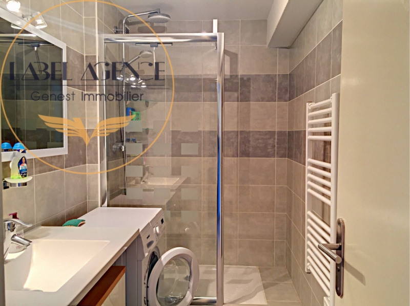Sale apartment Ste maxime 236900€ - Picture 12