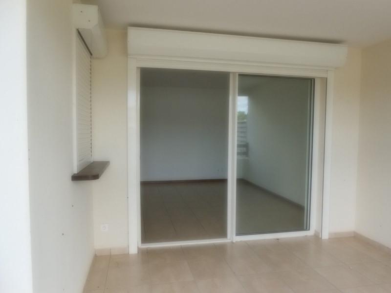 Location appartement Le gosier 870€ CC - Photo 4