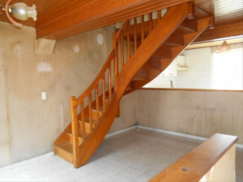Vente maison / villa Oloron ste marie 59000€ - Photo 2