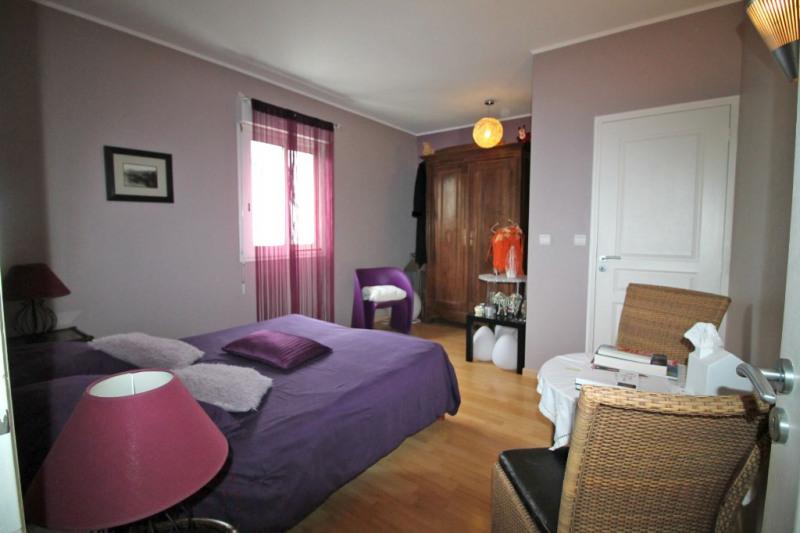 Sale house / villa Vendome 359400€ - Picture 8