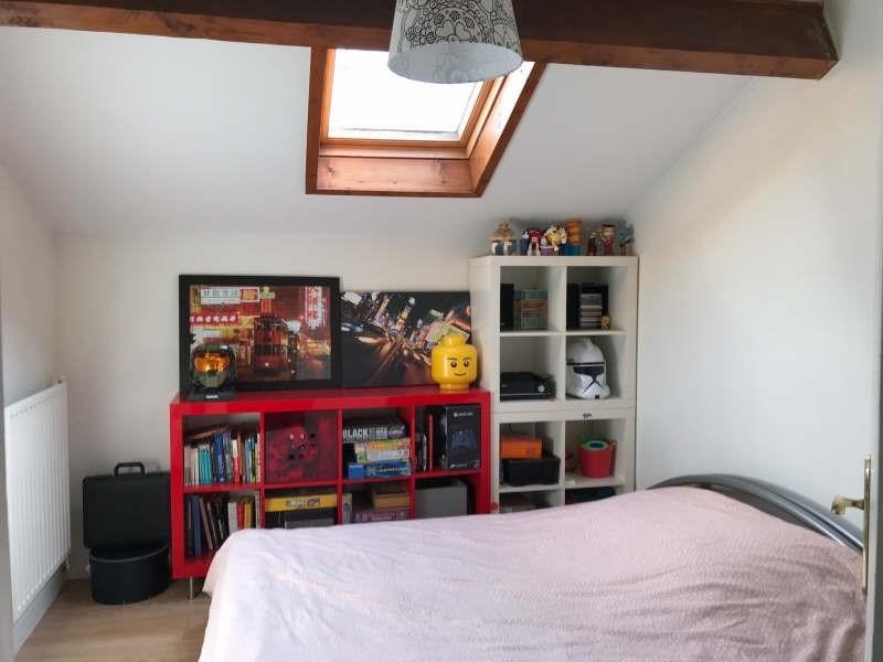 Vente appartement Villiers sur marne 286000€ - Photo 7