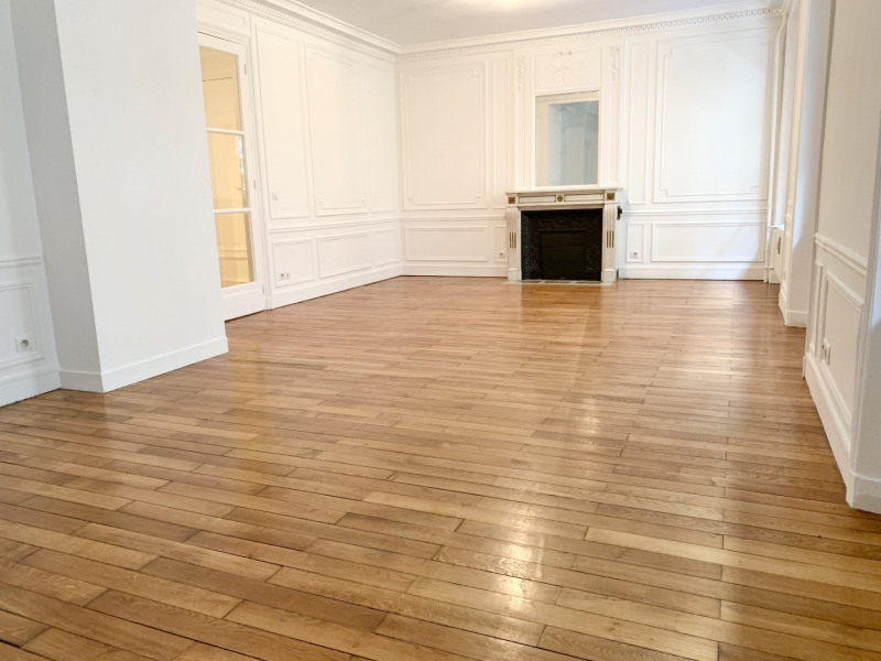 Location appartement Neuilly-sur-seine 3356€ CC - Photo 3
