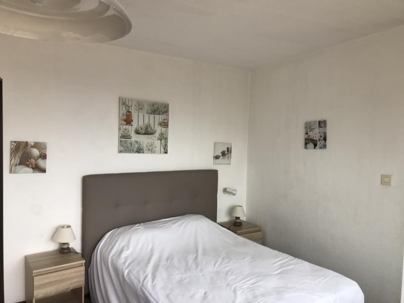 Sale apartment Dax 64 800€ - Picture 2
