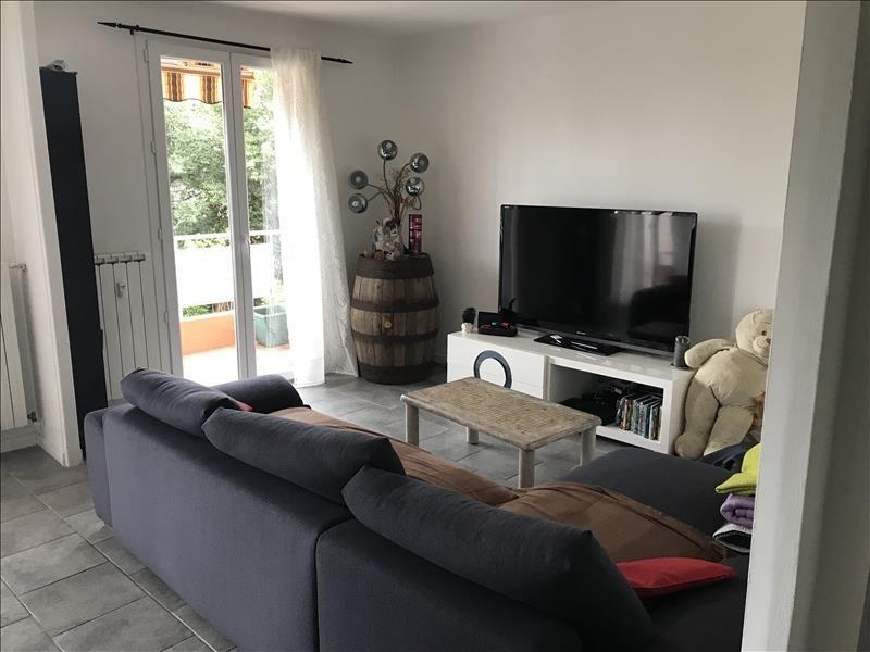 Vente appartement Six fours les plages 244000€ - Photo 1