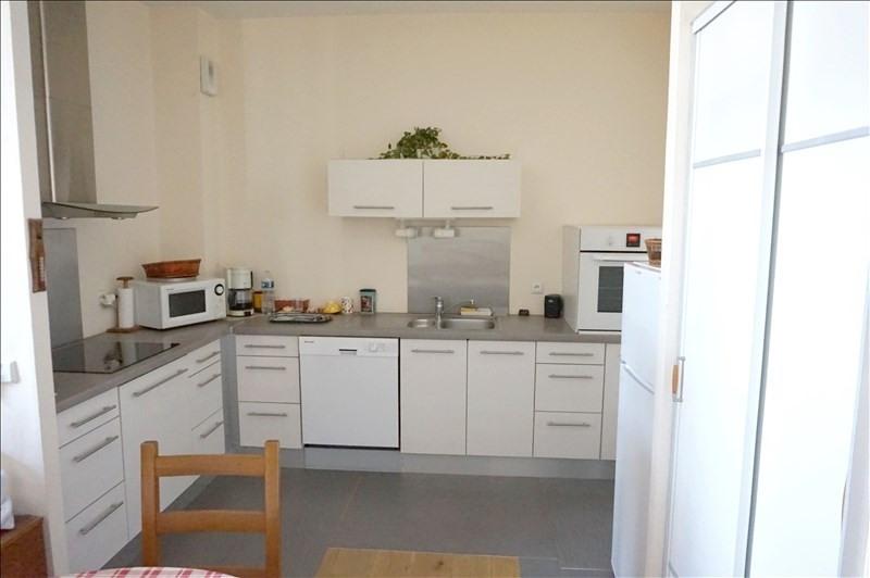 Vente appartement Blois 119000€ - Photo 3