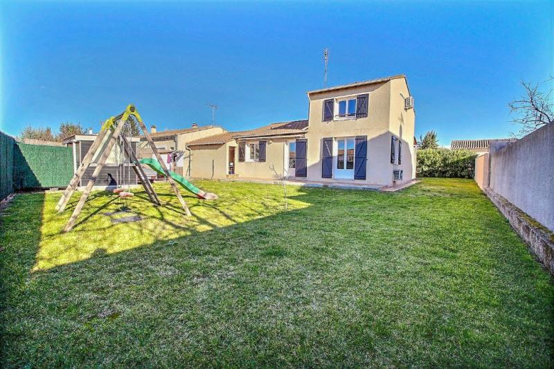 Vente maison / villa Generac 229000€ - Photo 12