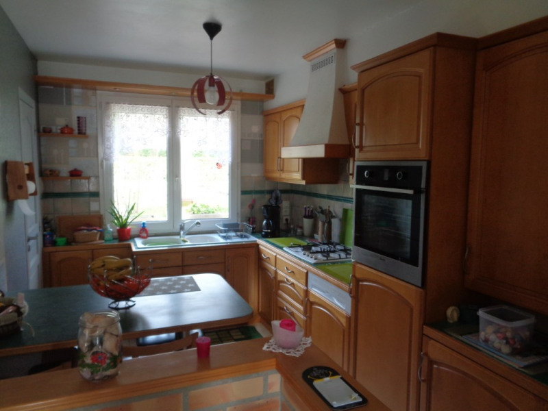 Vente maison / villa Sulniac 212 000€ - Photo 5