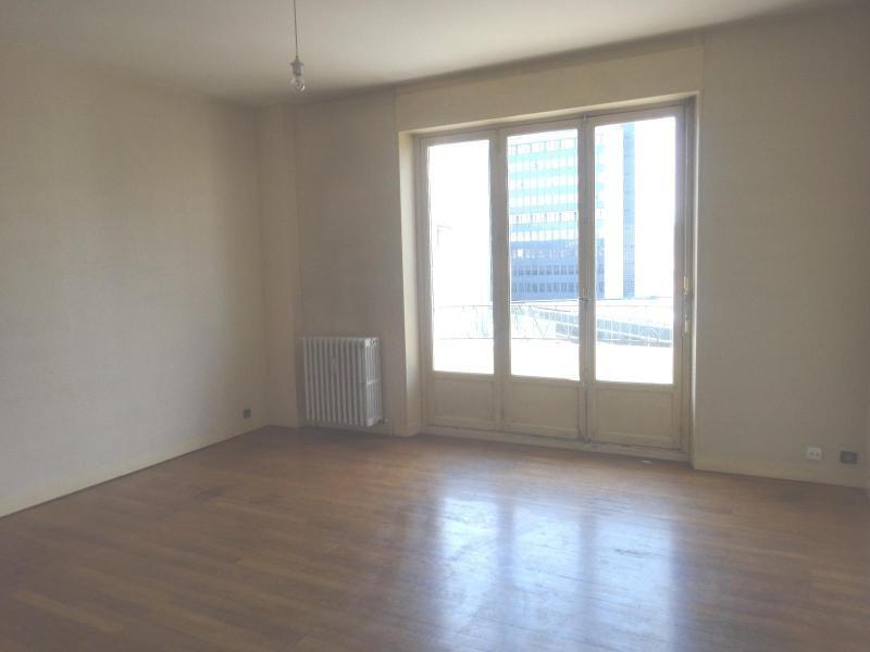 Location appartement Grenoble 1059€ CC - Photo 2