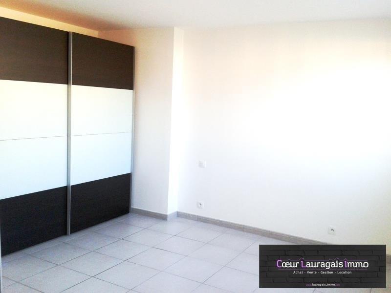 Location appartement Quint 720€ CC - Photo 5
