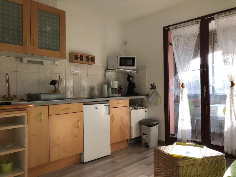 Vendita appartamento La londe les maures 127200€ - Fotografia 9