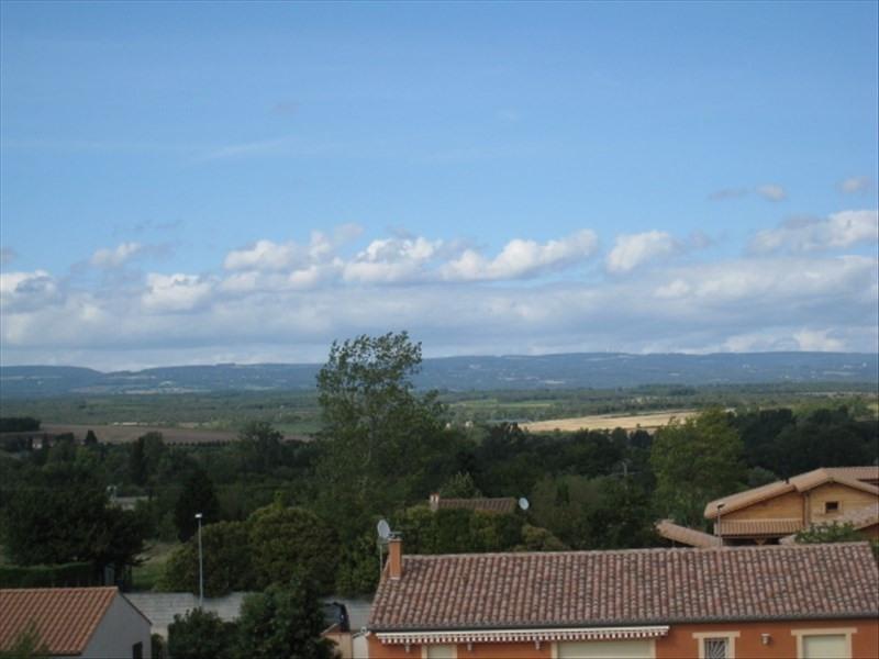 Vente immeuble Carcassonne 320000€ - Photo 3