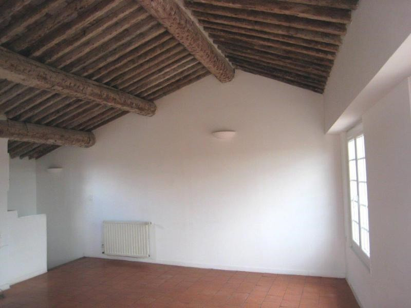 Location appartement Aix en provence 1 400€ CC - Photo 5