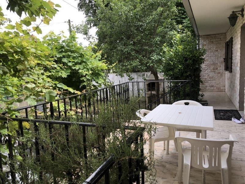 Vendita casa Houilles 595000€ - Fotografia 10