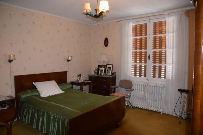 Vente maison / villa Limoges 230000€ - Photo 10