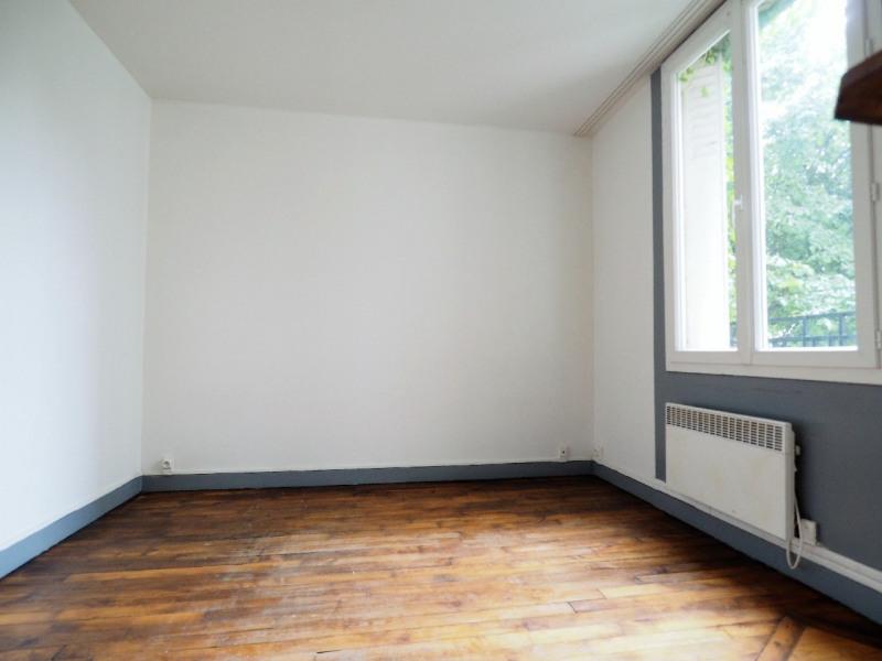 Vente appartement Melun 57000€ - Photo 2
