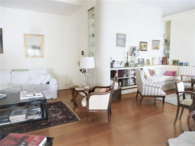 Vente appartement Limoges 240750€ - Photo 2