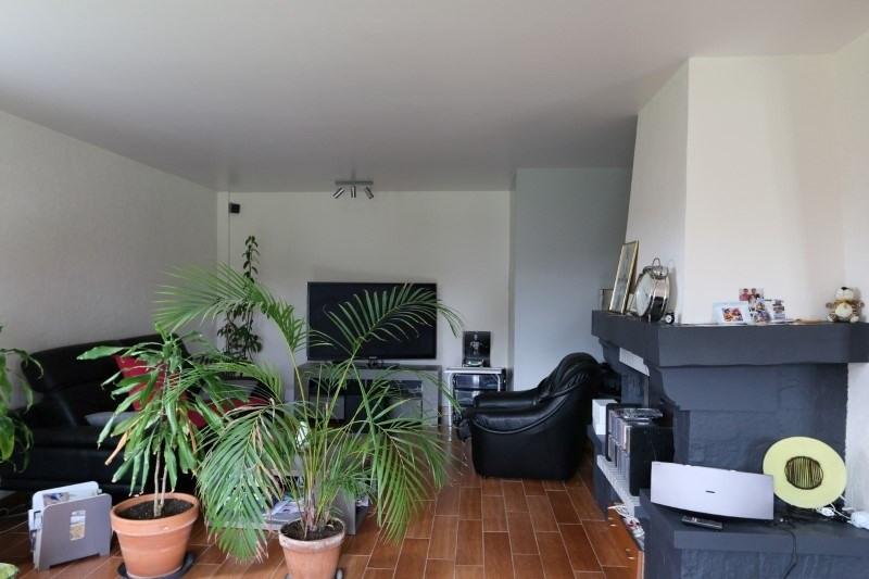 Vente maison / villa Vendome 312000€ - Photo 3