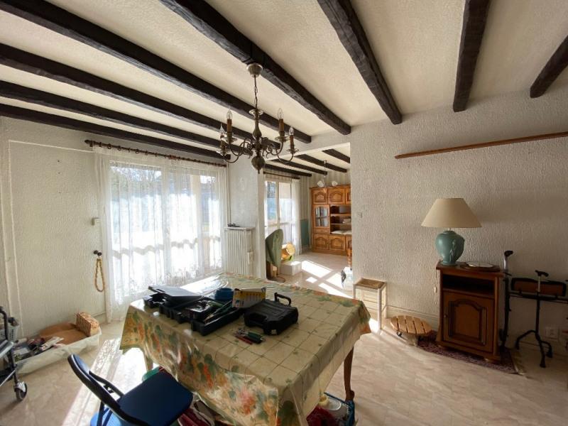 Vente appartement Lagny sur marne 215000€ - Photo 2