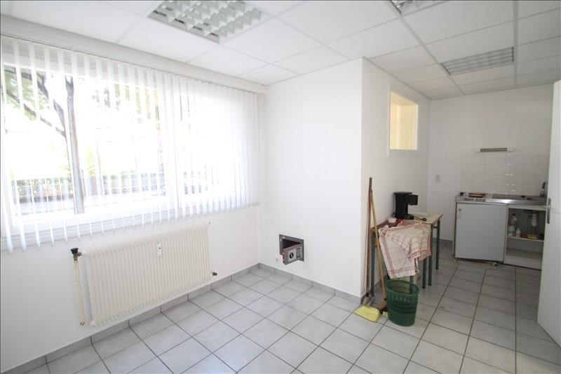 Investment property apartment Chambery 188 500€ - Picture 6