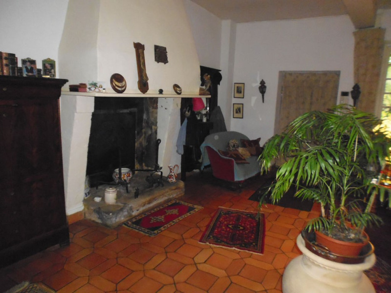 Deluxe sale house / villa Mauves sur loire 780 000€ - Picture 10