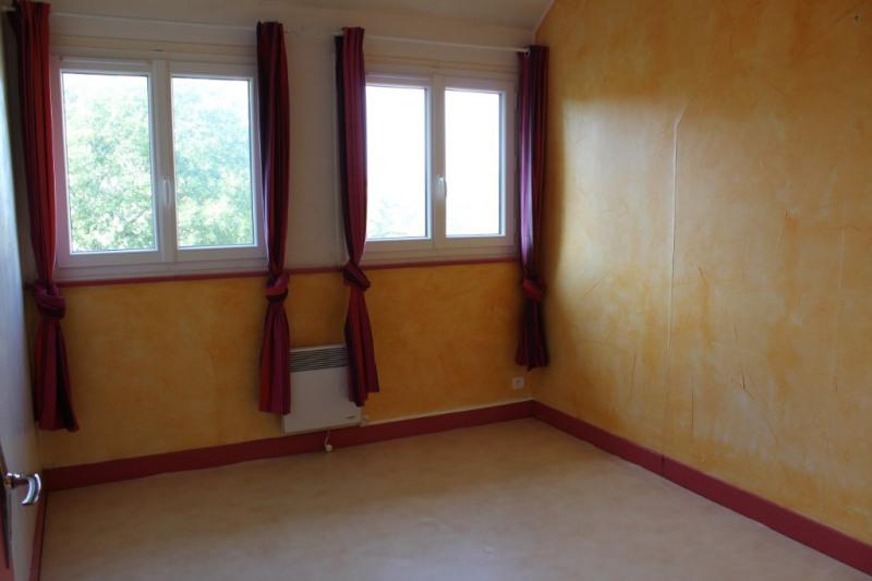 Rental apartment Moelan sur mer 450€ CC - Picture 6