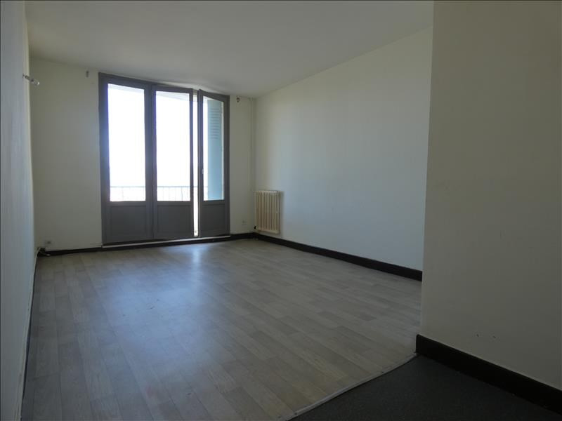 Sale apartment Montelimar 59 500€ - Picture 3