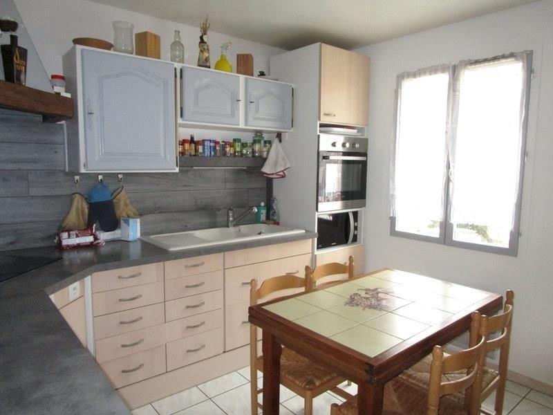 Sale house / villa Bessancourt 368885€ - Picture 5