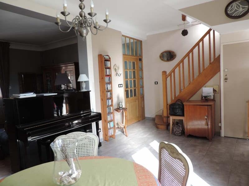 Vente maison / villa Arras 278250€ - Photo 5