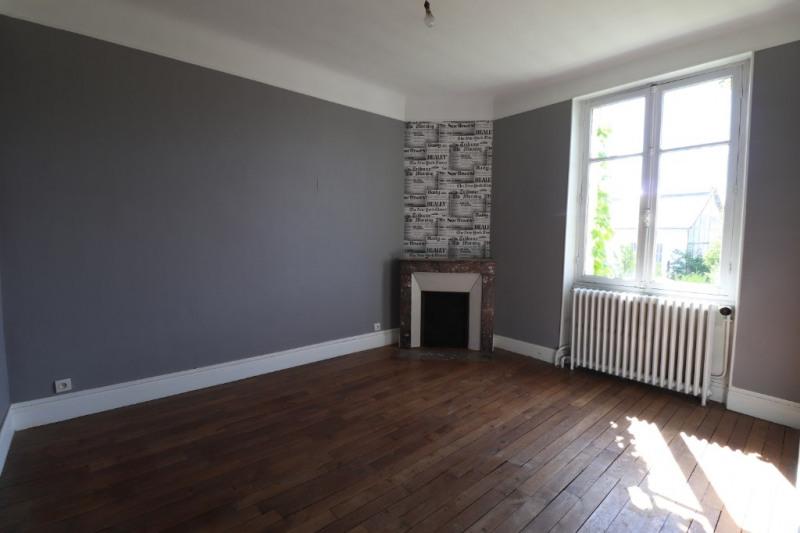 Sale house / villa Montargis 169900€ - Picture 9