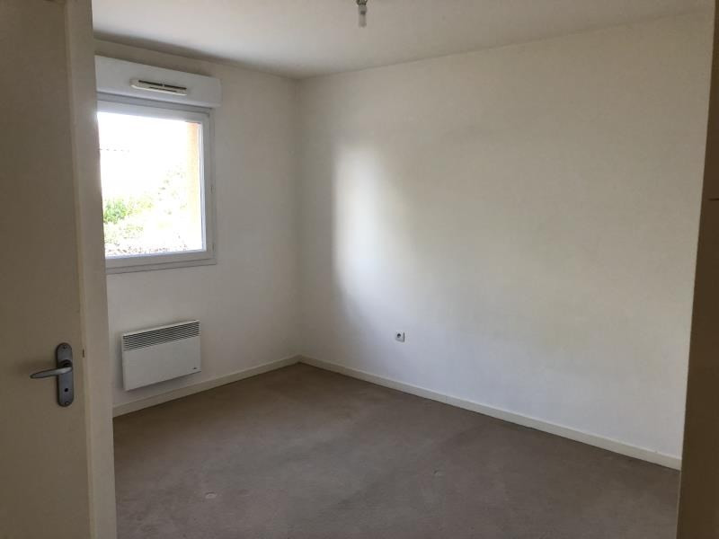 Location appartement Poitiers 719€ CC - Photo 10