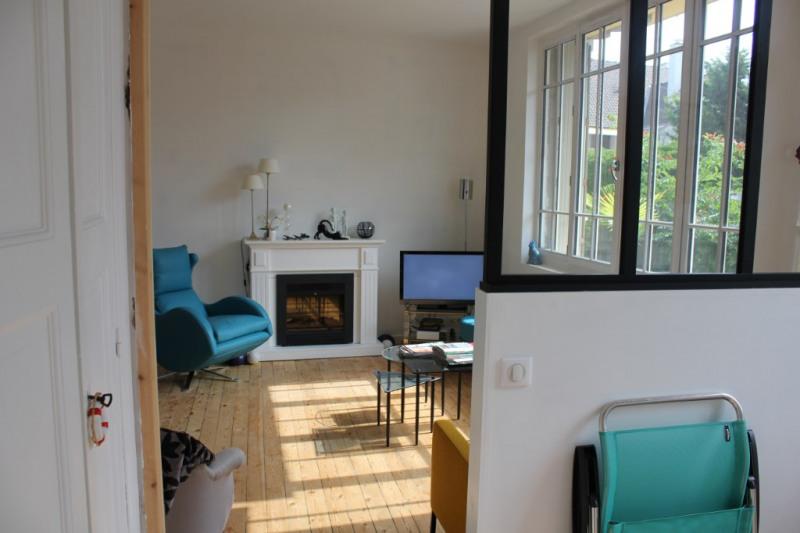 Vente appartement Le touquet paris plage 546000€ - Photo 7