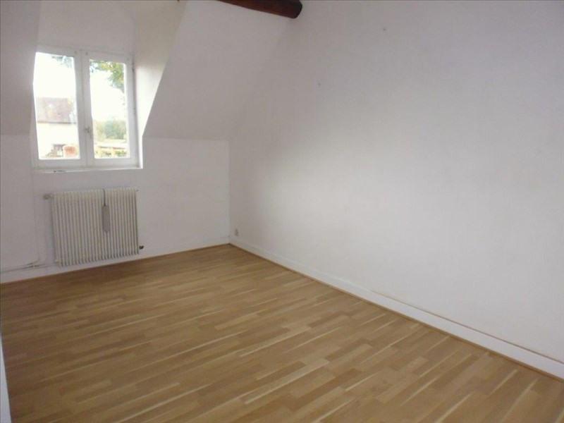Venta  casa Nogent le roi 233000€ - Fotografía 5