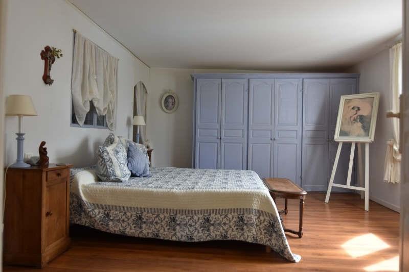 Vente de prestige maison / villa St palais sur mer 1456000€ - Photo 9