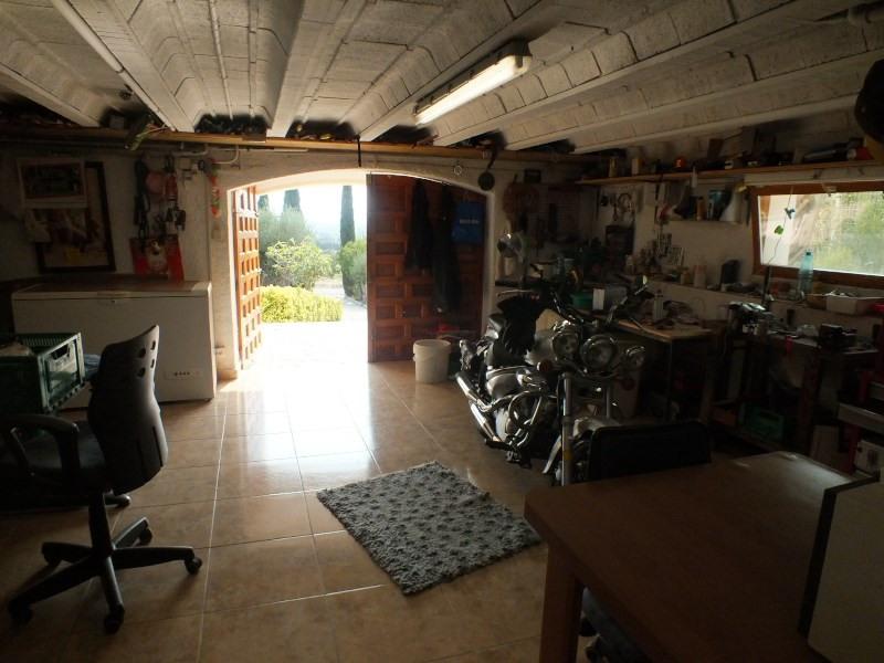 Venta  casa Palau 475000€ - Fotografía 38