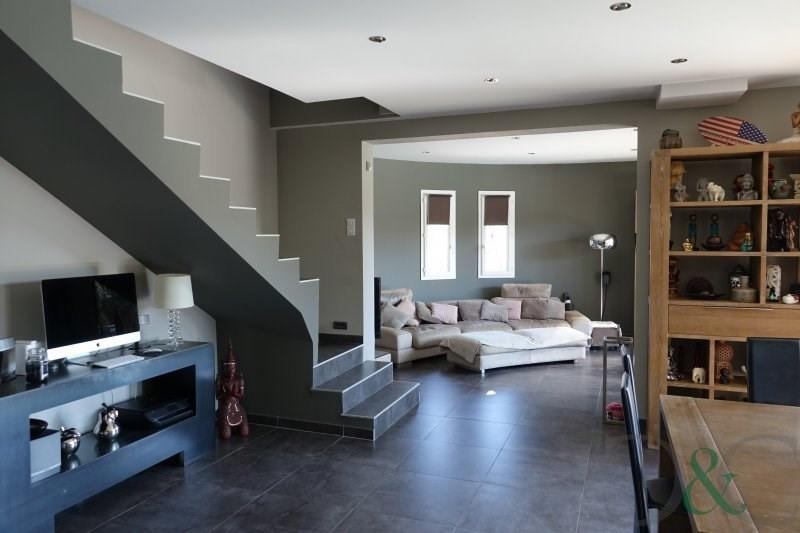 Vente de prestige maison / villa La londe les maures 640000€ - Photo 4