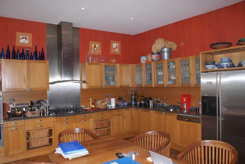 Deluxe sale house / villa Pau 810 000€ - Picture 2