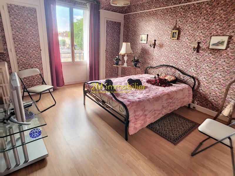 Sale house / villa Melun 356000€ - Picture 7