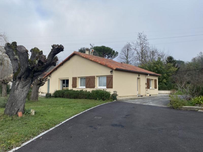 Venta  casa Colayrac st cirq 199500€ - Fotografía 8