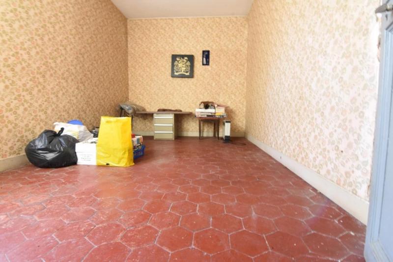 Vente maison / villa Neuilly en thelle 205000€ - Photo 2
