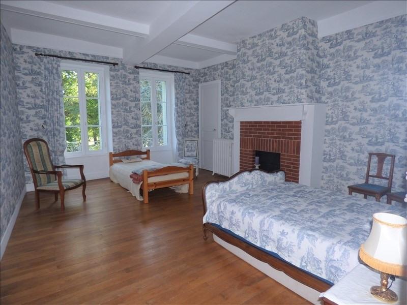 Venta de prestigio  casa St pourcain sur sioule 595000€ - Fotografía 8