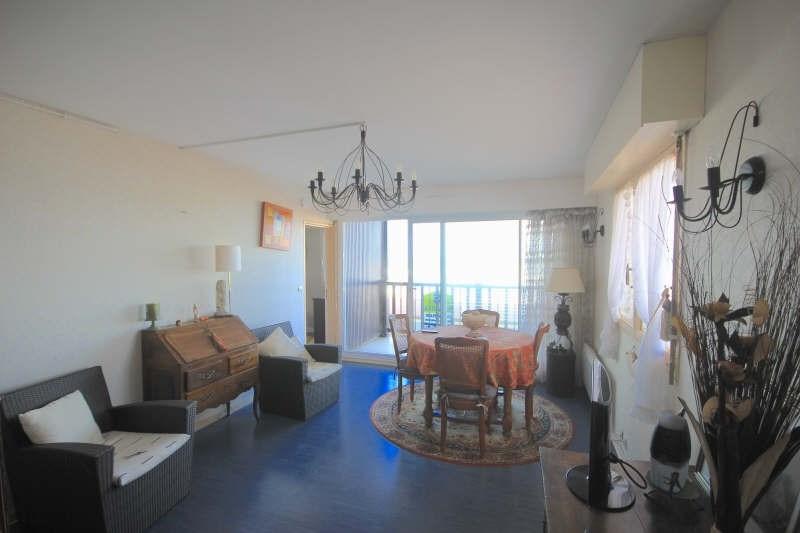 Vente appartement Villers sur mer 184900€ - Photo 5