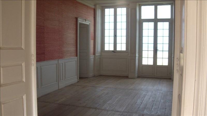 Revenda casa Montigny le roi 140000€ - Fotografia 7