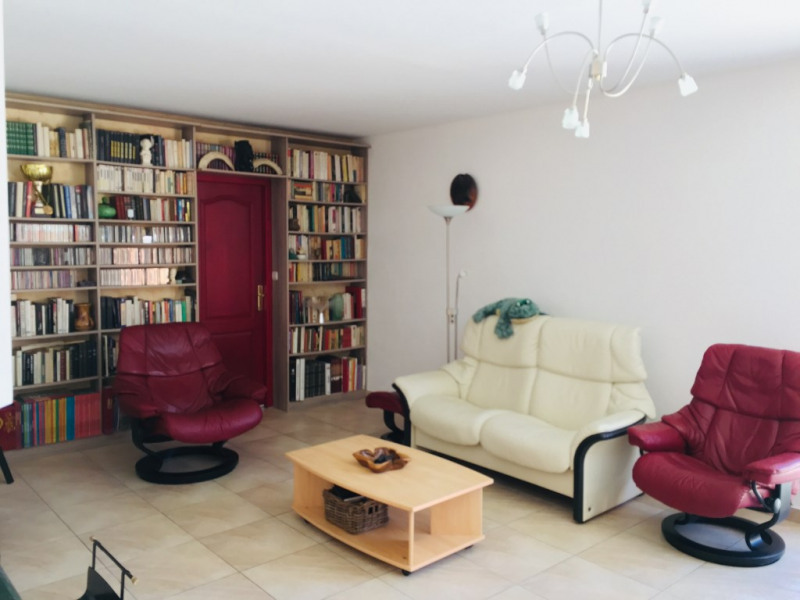 Sale house / villa Parentis en born 425 000€ - Picture 4