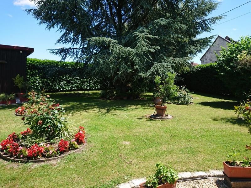 Vente maison / villa La ferté-sous-jouarre 179000€ - Photo 12