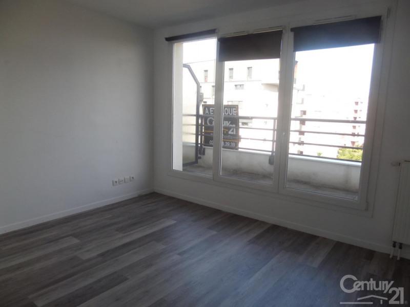 Location appartement Herouville st clair 454€ CC - Photo 3