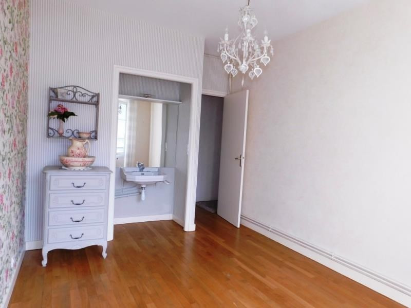Sale apartment Fougeres 187 200€ - Picture 3