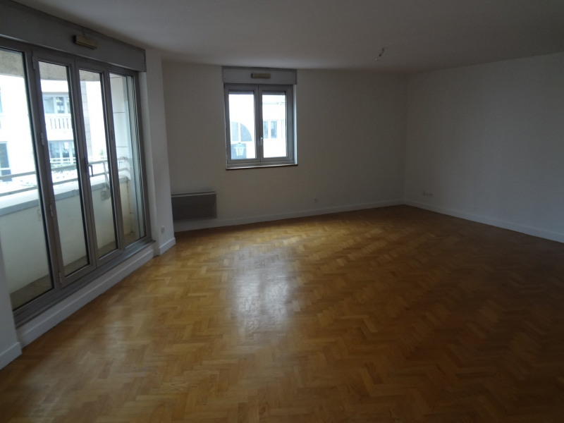 Vente appartement Saint-mandé 760 000€ - Photo 4