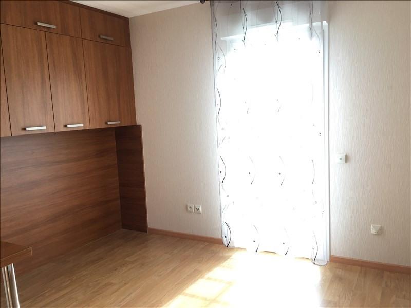 Vente maison / villa Hinx 226800€ - Photo 5