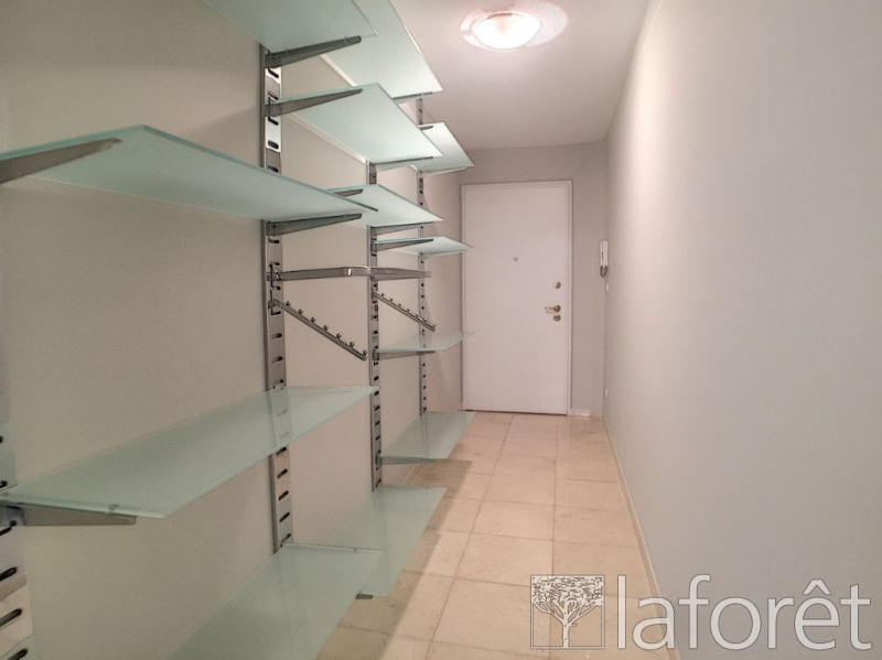 Vente appartement Beausoleil 330 000€ - Photo 9